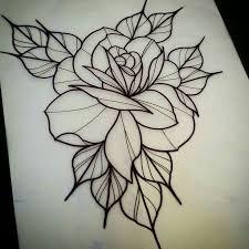 25 beautiful tattoo stencils ideas on pinterest female cover up