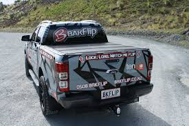 Ford Ranger Truck Cover - welcome to bakflip new zealand bakflip new zealand