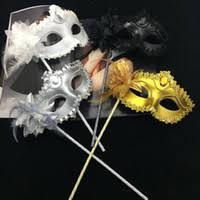bulk masquerade masks masquerade mask wholesale masquerade mask from china dhgate