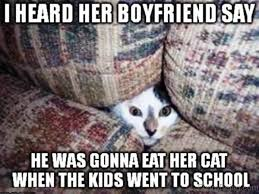 Appropriate Memes For Kids - 110 lovely cat memes