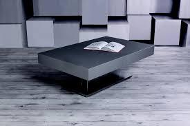 tavoli alzabili tavolo ares fold altacom tavolo trasformabile progetto sedia