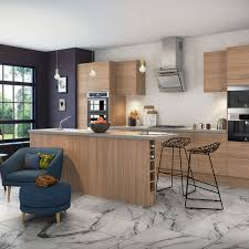 kitchen design ideas uk kitchens kitchen units magnet