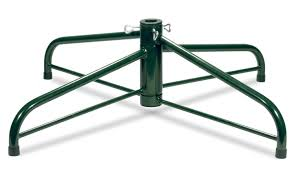 top 5 artificial christmas tree stands ebay