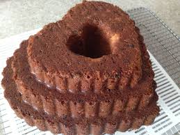 sour cream pound cake with heath toffee bits u0026 mini chocolate