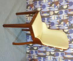 Art Deco Chaise Chaise Art Déco Meubles Art Déco Meubles Baroques Meubles De