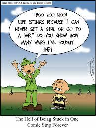 comics i don u0027t understand peanuts