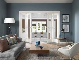 weisse wohnzimmer uncategorized geräumiges schone grau weisse wohnzimmer mit