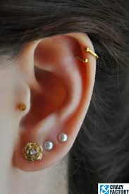 best place to buy cartilage earrings factory piercing the best piercings you can buy for less