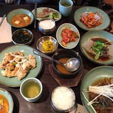 cuisine vancouver sura cuisine 506 photos 288 reviews 1518