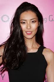 best 25 celebrity long hairstyles ideas on pinterest celebrity