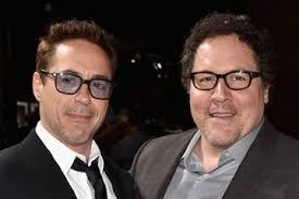 robert downey jr jon favreau pictures photos u0026 images zimbio