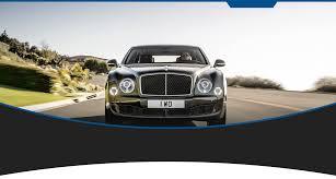 nissan armada for sale fredericksburg va east coast auto sales llc used cars virginia beach va dealer