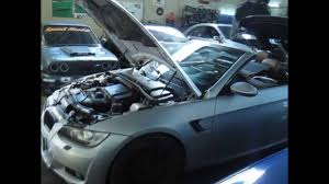 bmw 3 series convertible roof problems 335i bmw e93 hardtop how to repair 2016 roof lock error