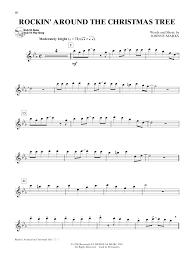 ultimate christmas instrumental solos flute j w pepper sheet music