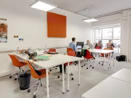 Location De Postes En Espaces Coworking Choisissez Parmis Plus De 300 Espaces Bap