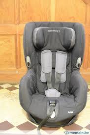 siège auto bébé confort siège auto bébé confort axiss a vendre 2ememain be