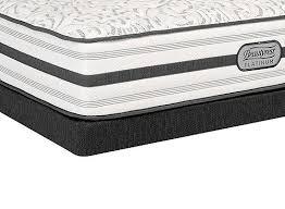 simmons beautyrest mattresses raymour u0026 flanigan