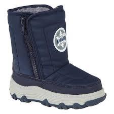 s kamik boots canada kamik s mount roseg winter boots mount mercy
