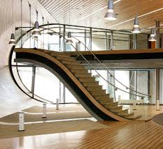 Stainless Steel Stair Handrails Great Stainless Steel Stair Railing Installing Stainless Steel