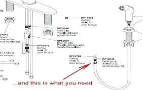 Kitchen Sink Faucet With Sprayer Kitchen Sink Faucet With Sprayer Ningxu