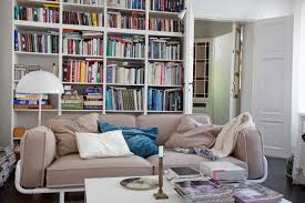 Wohnzimmer Regale Design Home Ikea Mainstream Und Doch Stylisch Teil 1 U2013 Die Ps
