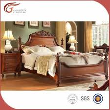 Hardwood Bedroom Furniture Sets by Beautiful Wood Bedroom Furniture Set Top Level Quality Wood