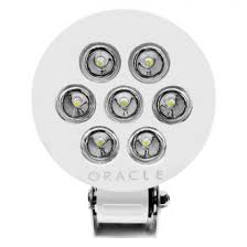 boat search u0026 deck lights marine led floodlights u2014 carid com