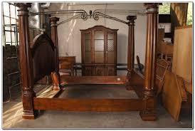 diy bed frame and headboard beds home design ideas god6vryd4l4366