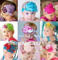 wholesale headbands popular curl headbands buy cheap curl headbands lots from china