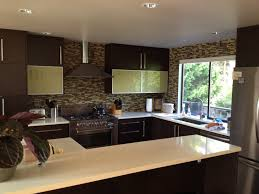 multi level kitchen island bi level kitchen island designs tri house decorating the brick