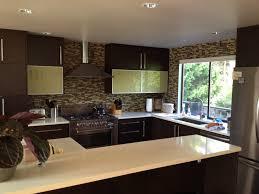bi level kitchen ideas bi level kitchen island designs tri house decorating the brick