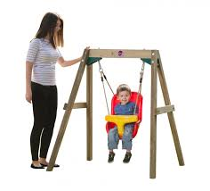 swing set for babies especial frame in item outdoor baby swing outdoor baby swing to
