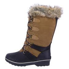 womens duck boots payless rugged outback s torrent weather boot payless