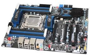 monter ordinateur de bureau montage processeur é d un montage pc