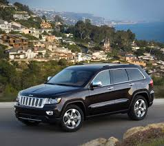 police jeep grand cherokee 2013 jeep grand cherokee overview cargurus
