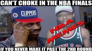 Nba Meme - are nba memes funny youtube