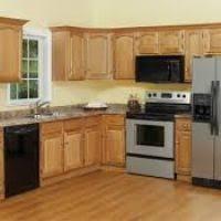 kitchen cupboard design ideas cupboard ideas for kitchen insurserviceonline com