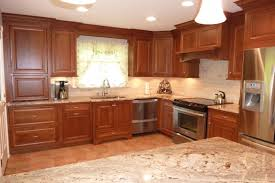 Kitchen Furniture Nj by Kitchen Design Nj Kitchen Design New Jersey Kitchen Remodeling