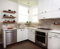 contemporary backsplash ideas for kitchens kitchen backsplash glass tile backsplash pictures kitchen tiles
