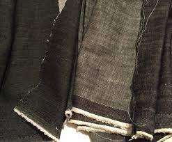 New Machina by My Trip To New York Manus X Machina Mood Fabrics And More C Sews