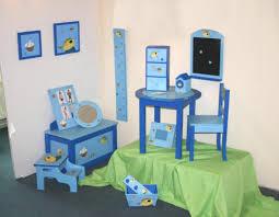 Bedroom Set Manufacturers China Pirate Kid U0027s Furniture China Manufacturer Children U0026 Baby