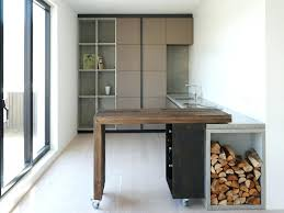 island ideas for a small kitchen small kitchen island with seating thecoursecourse co