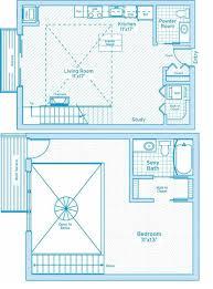 stadium lofts floor plans zeusko org