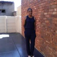 Seeking Around Polokwane Single Polokwane Hiv Positive Interested In Hiv Dating Pos