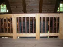 Wood Interior Handrails Timber Stairs U0026 Handrails Interior And Exterior Custom Built By