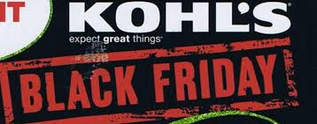 black friday kohls 2014 black friday specials chameleonjohn blog