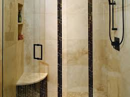 Small Bathroom Color Ideas by Small Bathrooms Bathroom Cool Small Bathroom Decorating Ideas