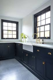 Gloss Kitchen Floor Tiles Kitchenwhite Cabinets Tile Floor White Kitchen Floor Tiles