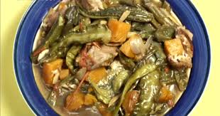 cuisine sur 2 ang pinaka s top 10 restaurants in ilocos sur newstv gma