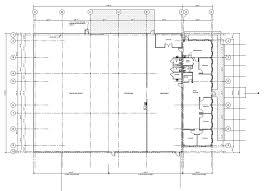 industrial building floor plan plans picture of industrial building software architecture diagram